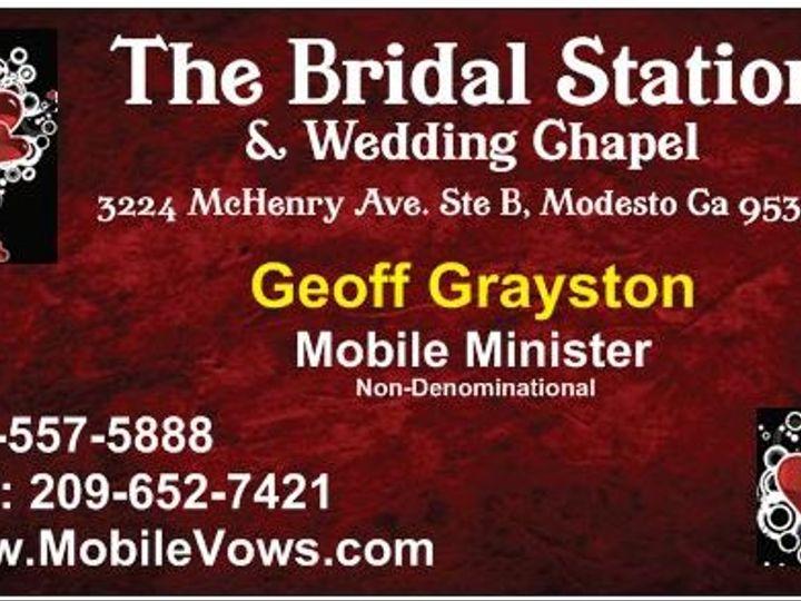 Tmx Geoffbcard1 51 62524 Modesto, California wedding dress