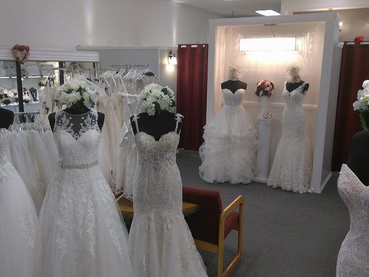 Tmx Show4 51 62524 Modesto, California wedding dress