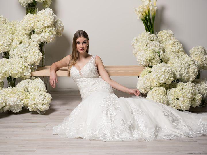 Tmx Wjw2132 1 51 62524 Modesto, California wedding dress