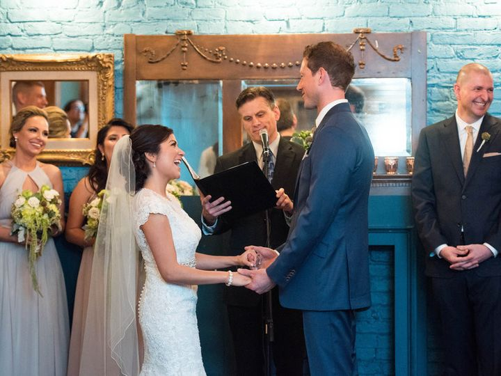 Tmx 1500412899291 Moody1 Chicago, IL wedding officiant