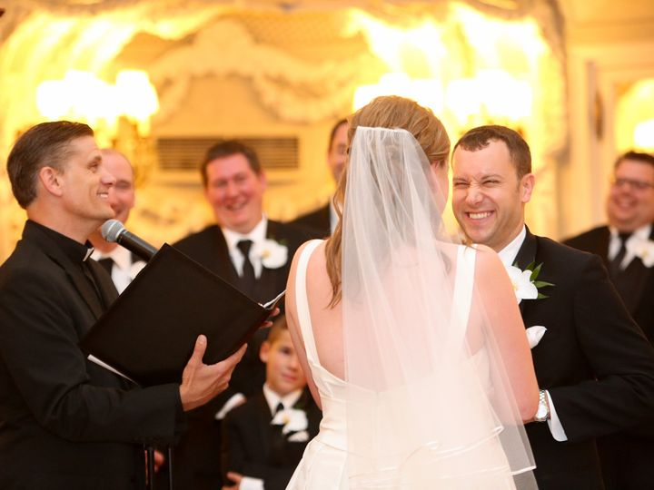 Tmx 1500413869176 Gleason 18 Chicago, IL wedding officiant