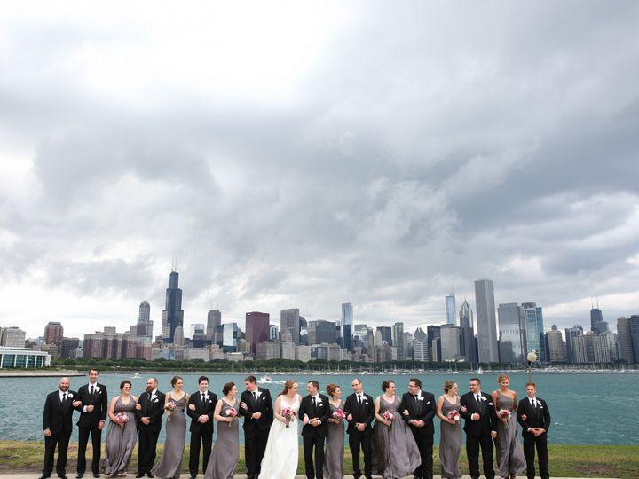 Tmx 1500417774789 Gleason 2 Chicago, IL wedding officiant