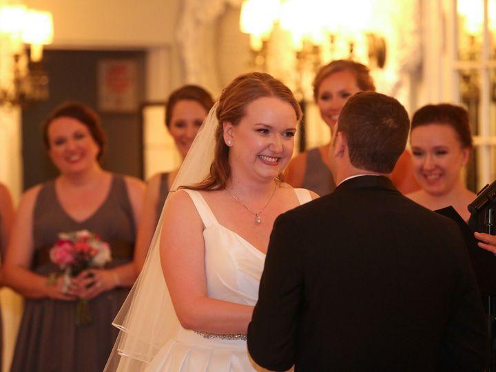 Tmx 1500422438306 Gleason 21 Chicago, IL wedding officiant