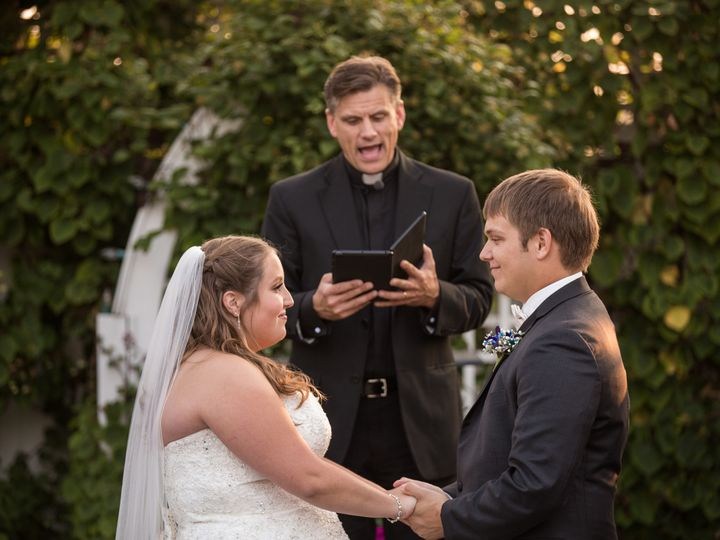 Tmx 1506978059421 Photo 349 Chicago, IL wedding officiant