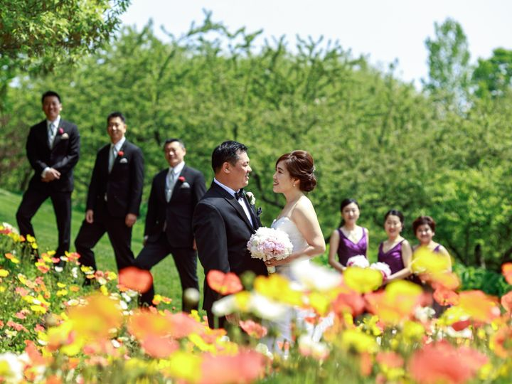 Tmx 1507002153094 Jong Chicago, IL wedding officiant