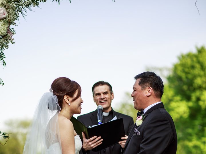 Tmx 1507002549068 Jong13 Chicago, IL wedding officiant