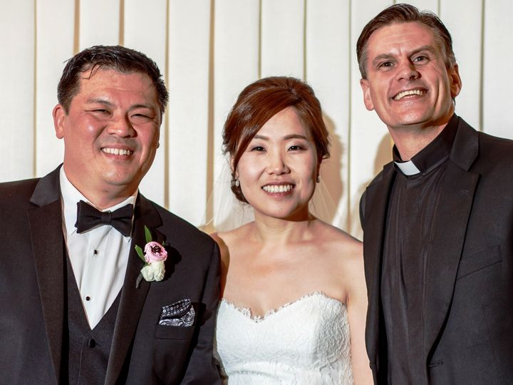 Tmx 1507002889439 Jong 020 Chicago, IL wedding officiant
