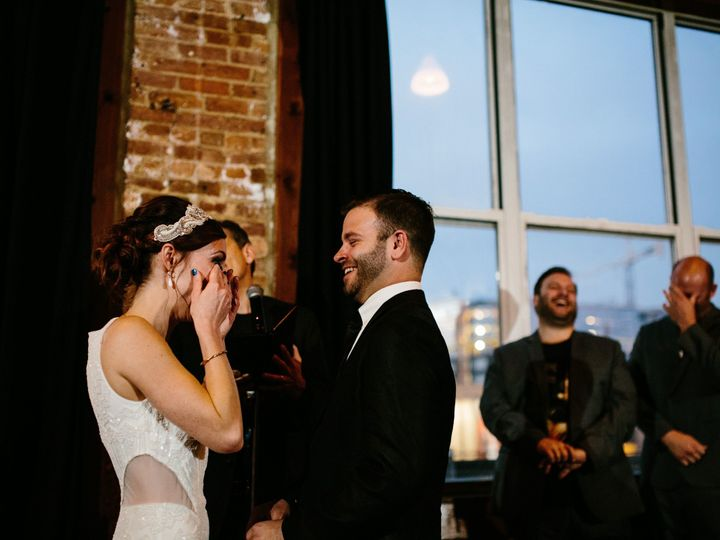 Tmx 1507233605440 Rayson11 Chicago, IL wedding officiant