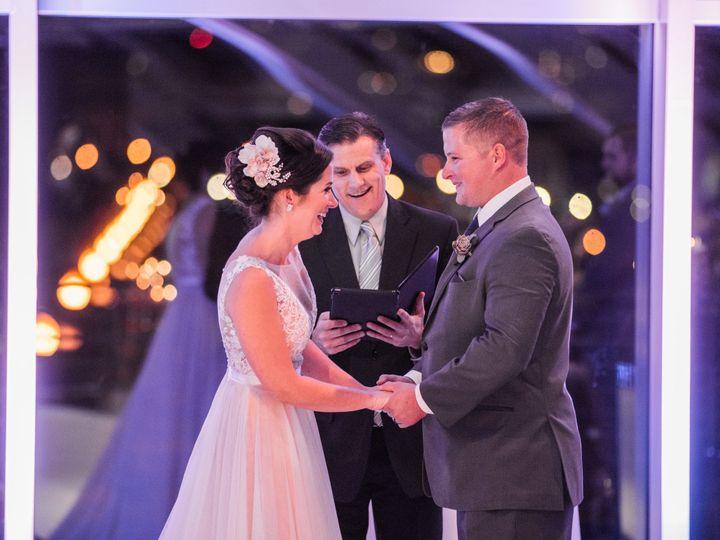 Tmx 1507270461743 Meghan Ryan 0331 Chicago, IL wedding officiant