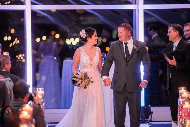 Tmx 1507270703607 Meghan Ryan 0344 4 Chicago, IL wedding officiant