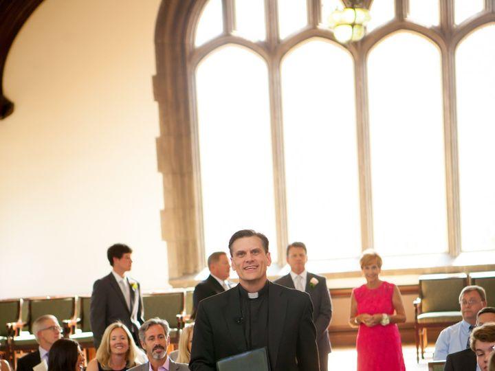 Tmx 1507272067978 Rytell Wedding 182 Chicago, IL wedding officiant