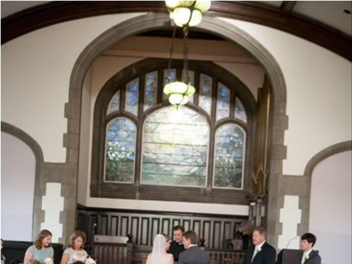 Tmx 1507272249367 Rytell Wedding 207 7 Chicago, IL wedding officiant