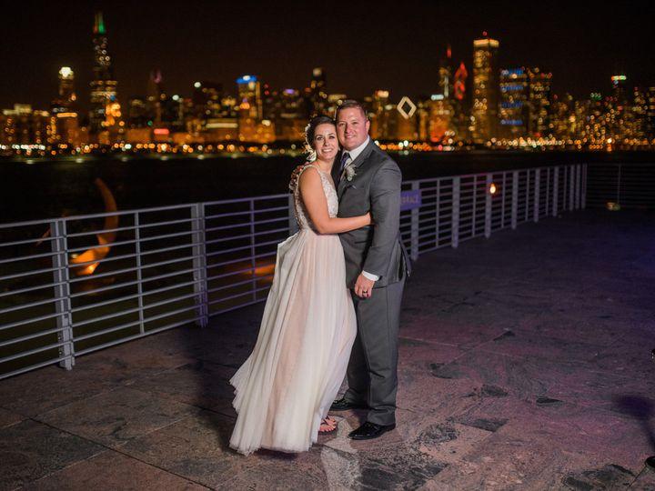 Tmx 1507316812784 Meghan Ryan 0663 Chicago, IL wedding officiant