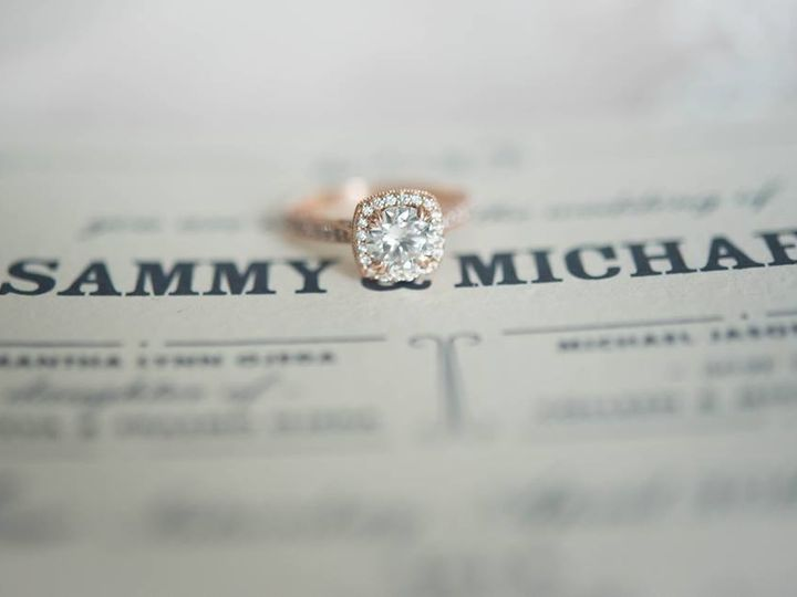 Tmx 1507318206531 Moody 1 Chicago, IL wedding officiant