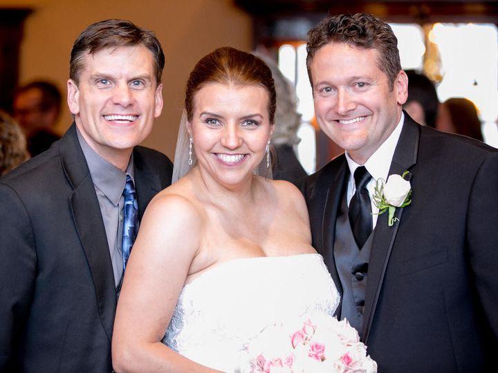 Tmx 1507914044338 Difatta3 Chicago, IL wedding officiant