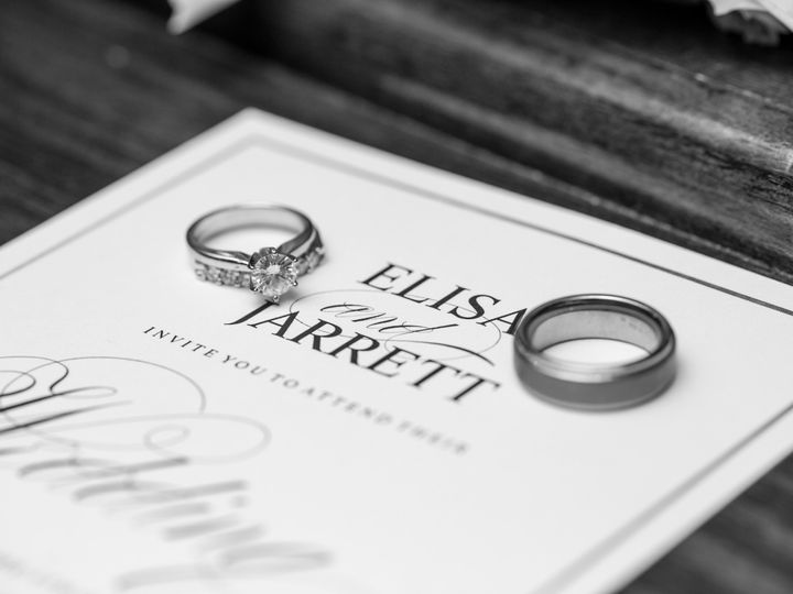 Tmx 1507917356831 Elisajarrett 652 Chicago, IL wedding officiant