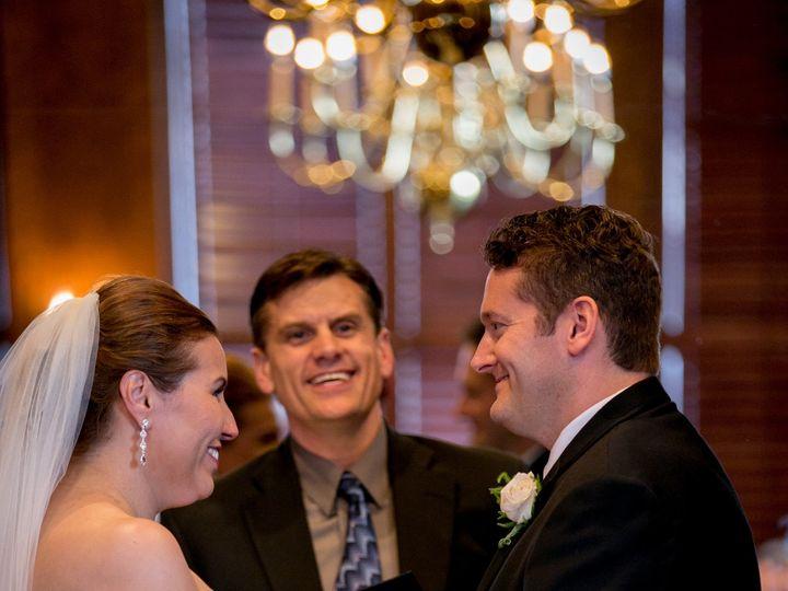 Tmx 1507917607394 Elisajarrett 294 Chicago, IL wedding officiant