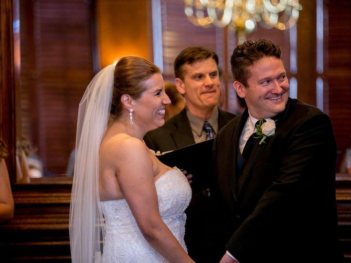 Tmx 1507917763139 Elisajarrett 303 Chicago, IL wedding officiant