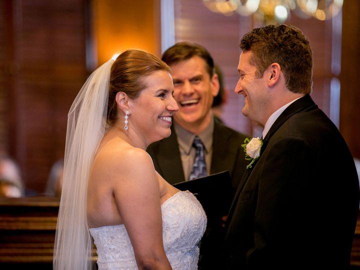 Tmx 1507917917582 Elisajarrett 319 Chicago, IL wedding officiant