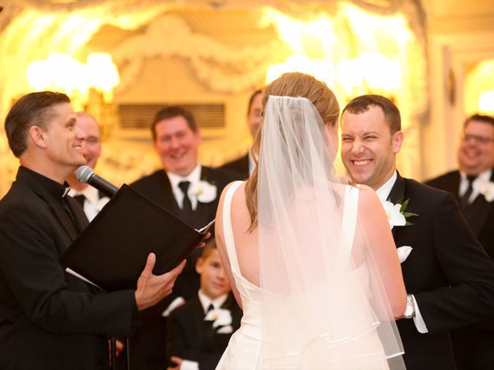 Tmx 1508482824467 Img0577 Chicago, IL wedding officiant
