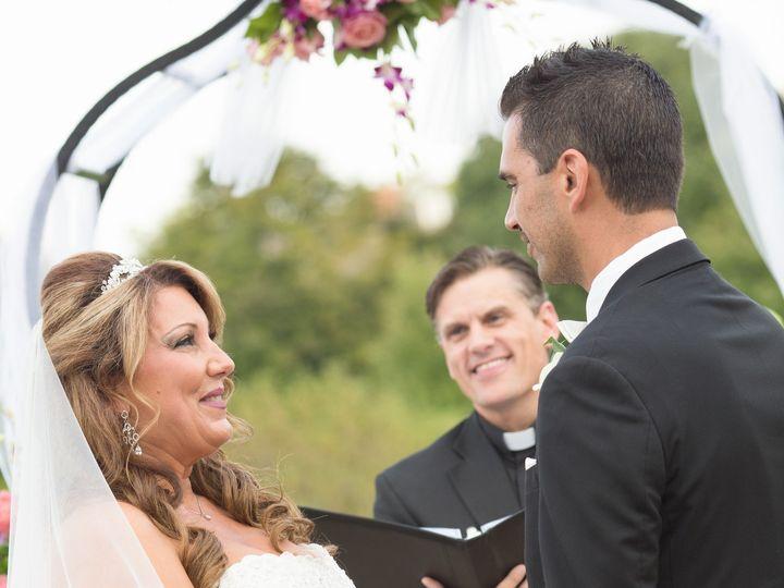 Tmx 1510241980201 Rosero Gemelli 15 Chicago, IL wedding officiant