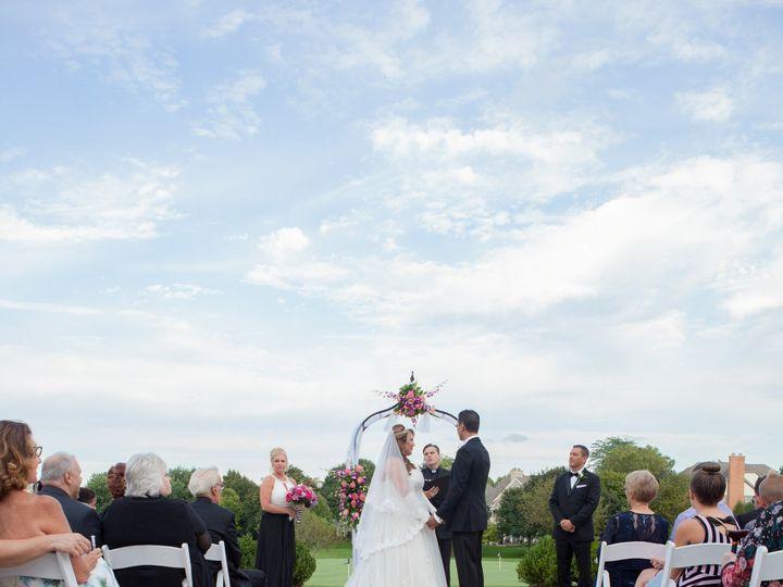 Tmx 1510243824610 Rosero Gemelli 5 Chicago, IL wedding officiant