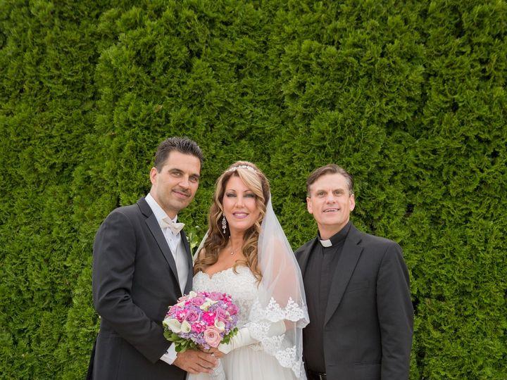 Tmx 1510248261740 Rosero Gemelli 19 Chicago, IL wedding officiant