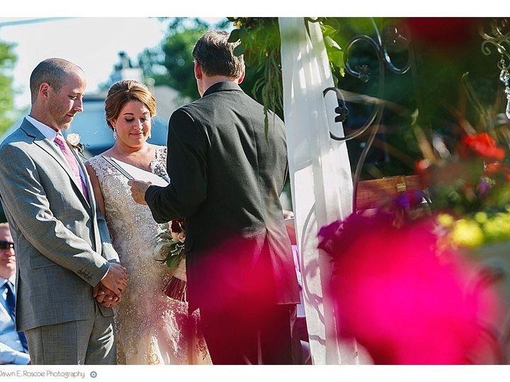 Tmx 1510332897551 Grapski 7 Chicago, IL wedding officiant