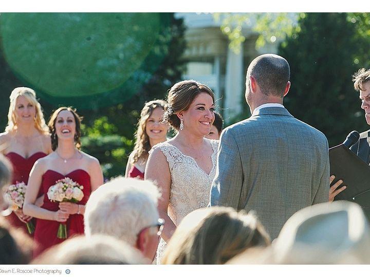 Tmx 1510332921625 Grapski 8 Chicago, IL wedding officiant
