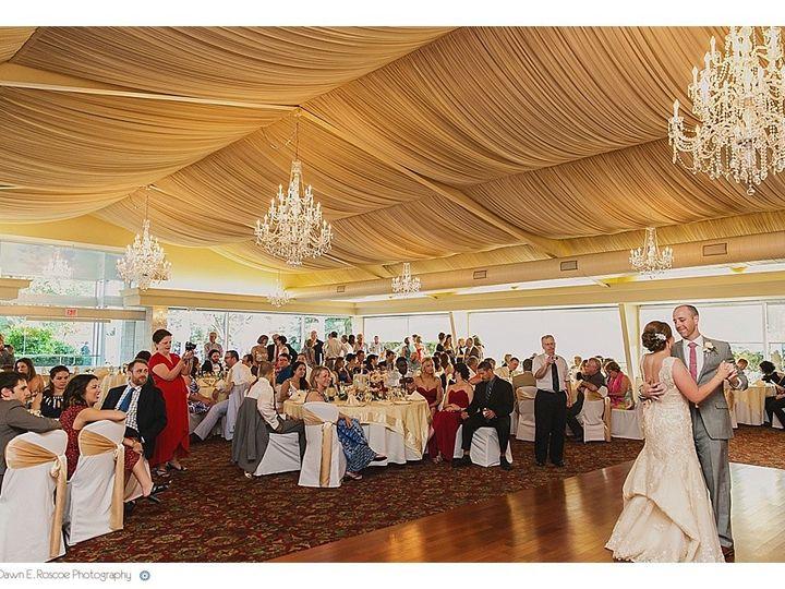 Tmx 1510333242910 Grapsli 16 Chicago, IL wedding officiant
