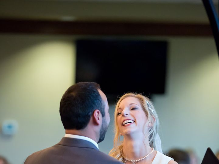 Tmx 1510536989669 Fierros Pic 4 Chicago, IL wedding officiant