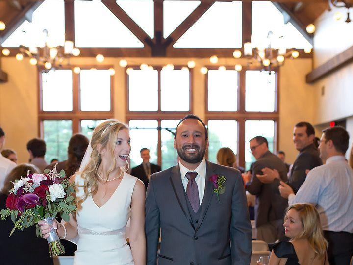 Tmx 1510537004416 Fieros Pic 4 Chicago, IL wedding officiant