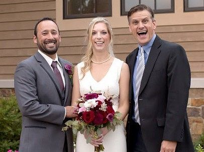 Tmx 1510537683643 Fierros Pic 9 Chicago, IL wedding officiant