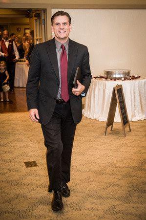 Tmx 1510724529037 9dc54c61 Ef9a 4e4d B317 6678c36e1bec Chicago, IL wedding officiant