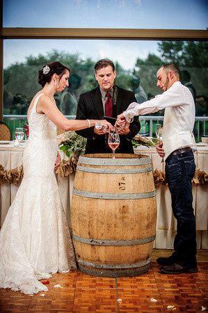 Tmx 1510724545551 168dadd3 C5fa 4c36 8cae 06431168e7b8 Chicago, IL wedding officiant