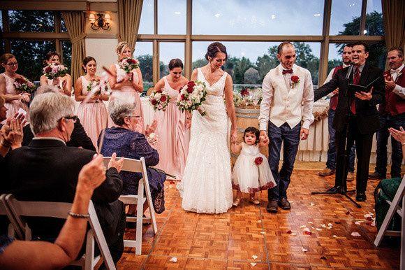 Tmx 1510724552776 A6ee7ea4 A8c9 425e 8e39 94c78416db7b Chicago, IL wedding officiant