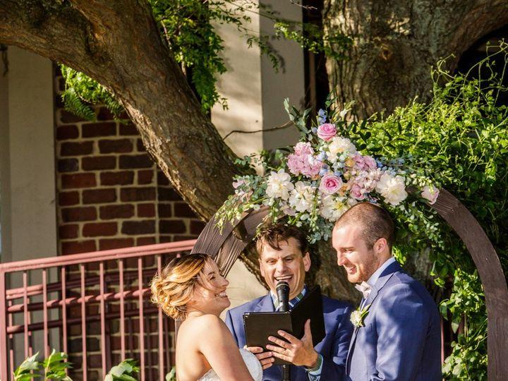 Tmx 1510897648351 7db69033 6708 4dad 86aa 85652ffe6678 Chicago, IL wedding officiant