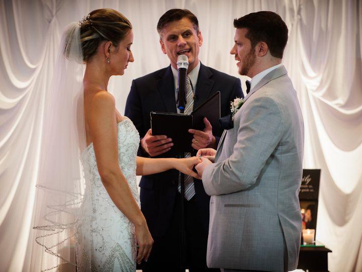 Tmx 1511138576184 A5490fa7 B579 44c7 890d 050b94f00b08 Chicago, IL wedding officiant