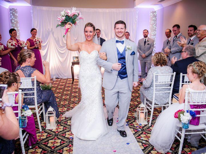 Tmx 1511138645227 B4842024 Cafc 4f83 B843 808a69110a2f Chicago, IL wedding officiant