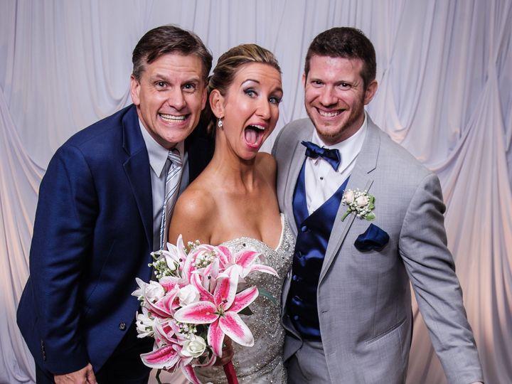 Tmx 1511156781158 2c0db963 25da 4111 8d93 F746bbbc9f75 Chicago, IL wedding officiant