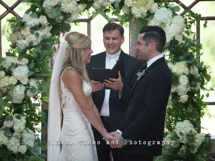 Tmx 1512237457578 C1f45d92 F7cf 479f 81ff Fc5b1d23af68 Chicago, IL wedding officiant