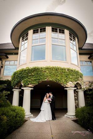 Tmx 1516836789 53fe0df281b69208 1516836788 75bea3f880019fdf 1516836786541 5 Rosero Gemelli2 Chicago, IL wedding officiant