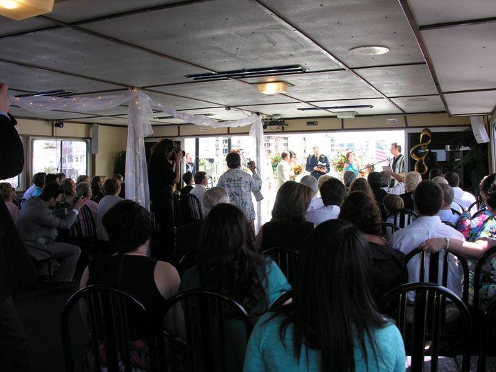 Ceremony Princess