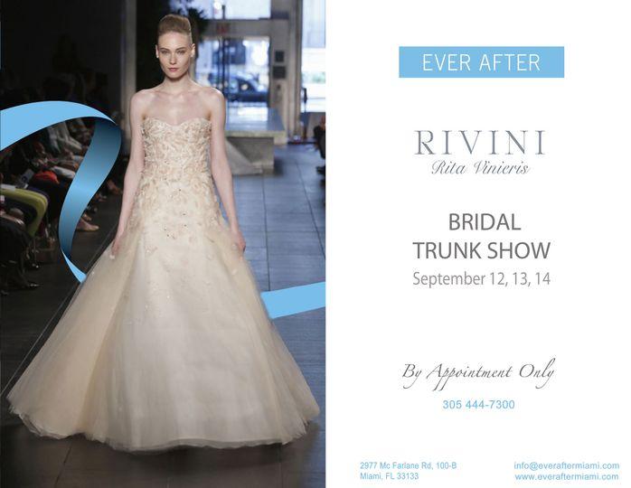 Bride Sherien Amulfti Rivini 11 000 Style 0133193 Wedding