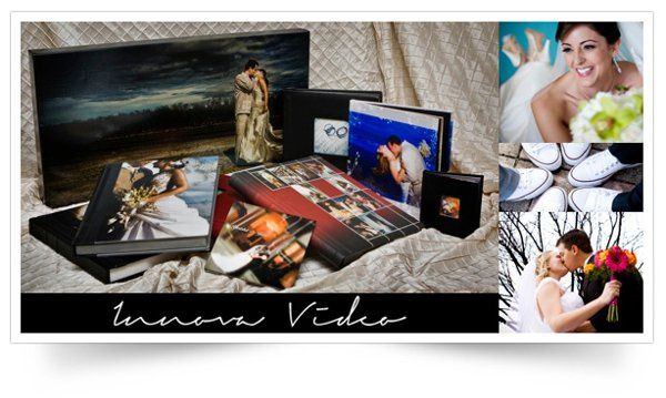 """Photography Packages Available Our """"Photojournalist & Artistic Style"""" let us capture images full of..."""