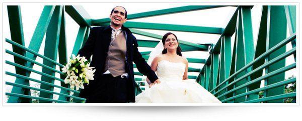 Tmx 1330821020151 Running Brentwood wedding videography