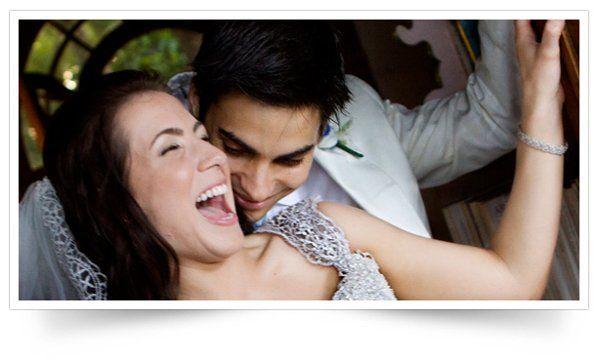 Tmx 1330821079390 Love Brentwood wedding videography