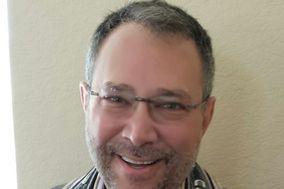 Rabbi-Cantor Paul Offenkrantz