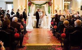Tmx 1388509344602 Jewish Weddin Boynton Beach, Florida wedding officiant