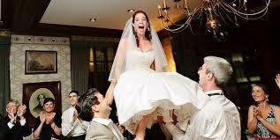 Tmx 1388509361948 Jewish Wedding Boynton Beach, Florida wedding officiant